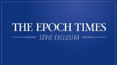 Série exclusiva do Epoch Times: O objetivo final do comunismo