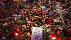 EXCLUSIVO: Mensagem interceptada do ISIS revela ameaça de atacar Londres no Natal