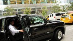 Senado muda projeto anti-Uber e devolve para Câmara dos Deputados