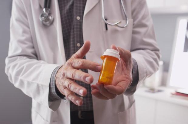 """Como doenças são """"vendidas"""" para vender medicamentos"""