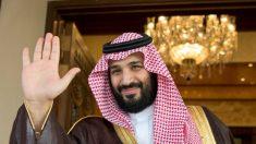 Prisões recentes abrem caminho para reforma na Arábia Saudita