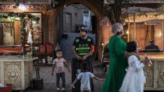 Presidente do Congresso Mundial Uigur alerta sobre extração forçada de órgãos na China