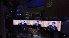 Campanha anticorrupção na China segue a todo vapor com limpeza na região nordeste