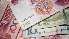 Comércio e o desafio da China
