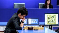 China: entre Estado 'Big Brother' e líder em inteligência artificial