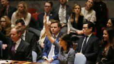 Conselho de Segurança da ONU vota unanimemente por novas sanções à Coreia do Norte