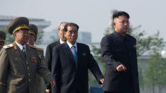 Coreia do Norte teria executado militar encarregado de suas instalações nucleares