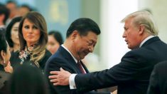 A perigosa e injusta política de pagamentos eletrônicos da China