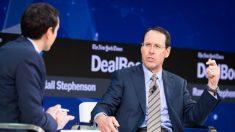 AT&T dará mil dólares a funcionários e investirá US$ 1 bi nos EUA após aprovação da reforma fiscal
