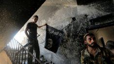 Menos de mil terroristas do Estado Islâmico restam no Iraque e Síria, diz coalizão