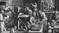 Capitalismo: como os comunistas rotularam os capitalistas