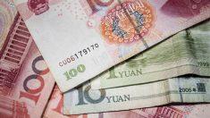 China: investigação de 8 executivos bancários expõe corrupção generalizada