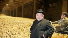 Líder norte-coreano teria túneis de fuga para China, diz mídia sul-coreana