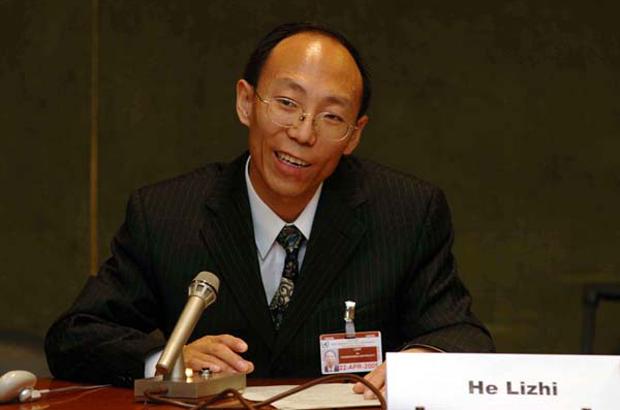 Plano secreto do regime chinês para erradicar liberdade de crença no mundo