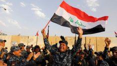 Iraque declara vitória final sobre Estado Islâmico