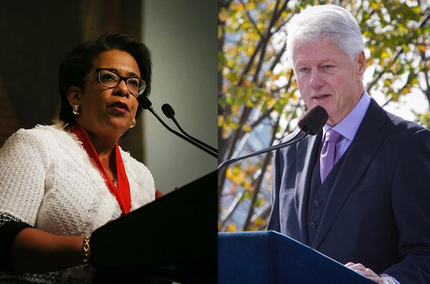 Obama e FBI tentaram silenciar denunciante da reunião entre Clinton e Lynch, documentos revelam