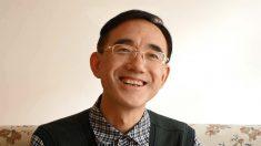 Morre autor de carta que comoveu o mundo com pedido de ajuda sobre abusos em campos de trabalho na China