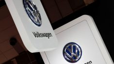Volkswagen fez 'mal-uso' de mim, diz executivo a juiz