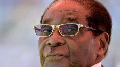 Zimbábue: o generoso pacote de aposentadoria do líder destituído Robert Mugabe