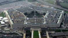 Armas avançadas que podem neutralizar mísseis nucleares da Coreia do Norte