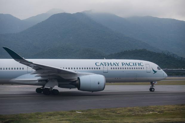 Tripulantes de avião relatam ter visto explosão de míssil da Coreia do Norte
