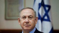 Antes da posse, Jair Bolsonaro se reúne com primeiro-ministro de Israel