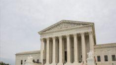 Após novo revés na Suprema Corte, Trump diz ser alvo de perseguição política