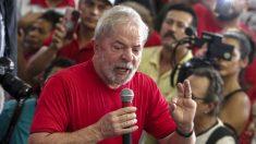 Lula é condenado por unanimidade na segunda instância e tem pena aumentada para 12 anos