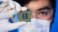 Regime chinês faz cerco à indústria de semicondutores dos EUA