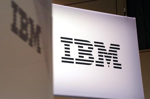 Ex-funcionário da IBM na China é condenado a cinco anos de prisão por roubar código