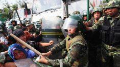China: seu plano por trás da repressão à minoria uigur em Xinjiang