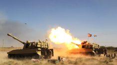 Enquanto China aumenta exportação de armas, mais delas acabam nas mãos de terroristas e ditadores