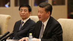 Vírus do PCC ameaça destruir iniciativa Um Cinturão, Uma Roda de US$ 3,8 trilhões da China