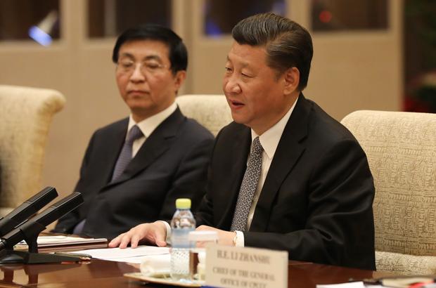 """Um panorama da iniciativa """"Um Cinturão, Uma Rota"""" da China"""