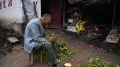 China quer resolver problema da pobreza, mas autoridades impõem empecilhos