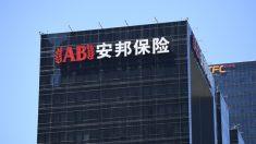 Após irritar regime chinês, empresa Anbang agora está sob controle dos reguladores