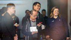 China tenta atrair estrangeiros em ciência e tecnologia com novo programa de visto