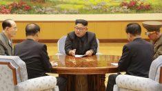 Agência da Coreia do Norte levanta dinheiro para 'fundo revolucionário' do ditador