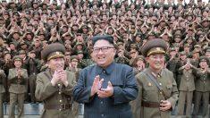 Coreia do Norte zomba do alarme falso de míssil no Havaí