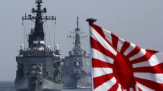 Coreia do Norte mostra-se furiosa com aprimoramentos militares do Japão
