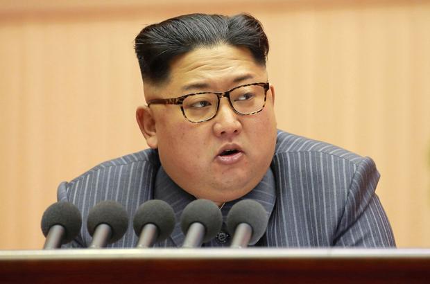 Coreia do Norte interrompe completamente sua comunicação com a Coreia do Sul