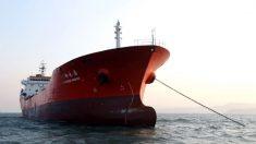 Quem está por trás da transferência ilícita de petróleo para Coreia do Norte