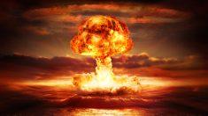 EUA: CDC realizará workshop sobre como sobreviver a um ataque nuclear