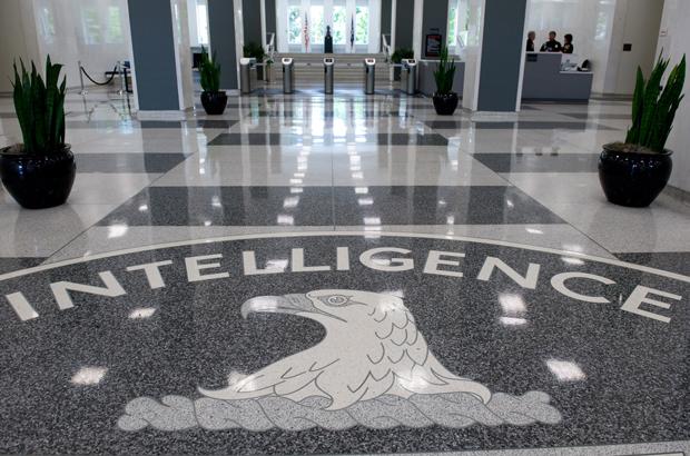 EUA prendem ex-agente da CIA acusado de trabalhar para a China