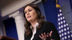 EUA: legisladores discordam sobre lei de orçamento e imigração