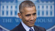 EUA: complô da gestão Obama para exonerar Hillary Clinton começa a vazar, diz ex-procurador federal