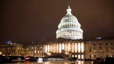EUA: por que o memorando é tão significante