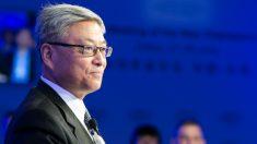 Estratégia de segurança de Trump pode restaurar poder global dos EUA, diz analista da China