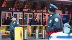 Relatório: três em quarto terroristas condenados nos EUA são nascidos no estrangeiro