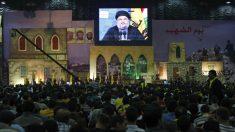 EUA pressionam Líbano para cortar Hezbollah do sistema financeiro
